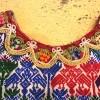 グアテマラ刺繍製品の在庫のご紹介