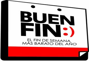 buen-fin-logo