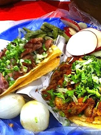 tombola-blog-mexicocity