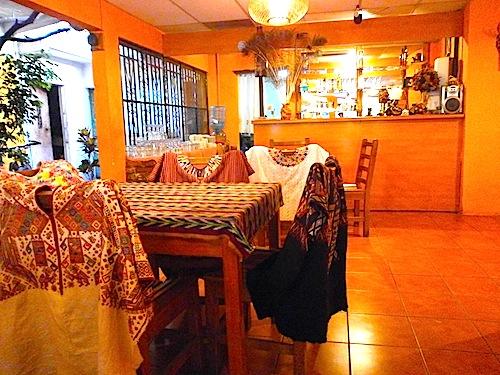 tombola-blog-guatemala