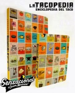 tombolablog-tacopedia