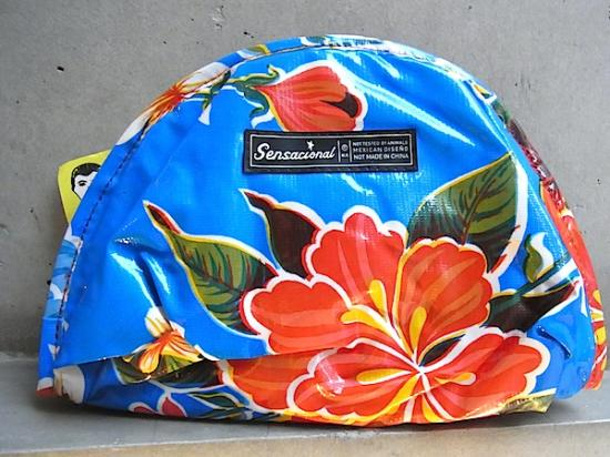 tombolablog-oilcloth