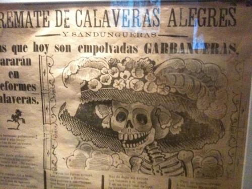 tombolablog-calavera