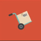 retro-shopping-icon-03