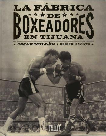tombolablog-boxing