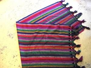 tombolablog-guatemala