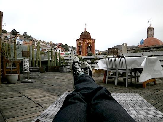 http://www.casacuatro.com.mx/