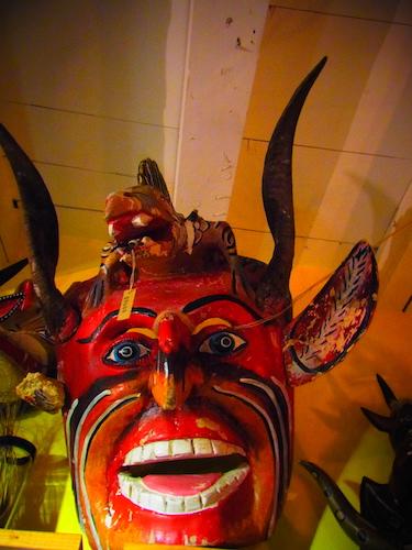 tombolablog-mask