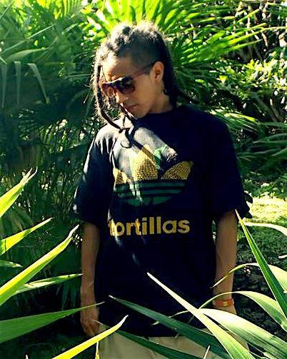 tombolablog-tortilla