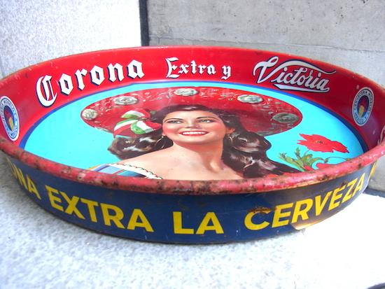 tombolablog-tacos