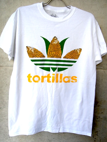tombolablog-tortillas