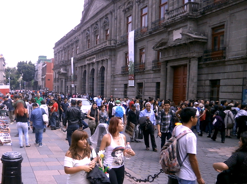 tombolamexico-blog
