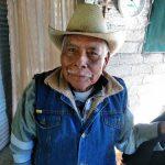 メキシコ買い付けジャーナル'17 【11/20 オアハカ】