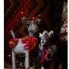 animalito fair in VISIONS アニマリートフェア