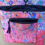 グアテマラ バッグやお財布の新入荷&年末年始の営業のお知らせ