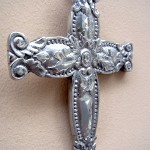 教会とグアダルーペのマリアのアイテム