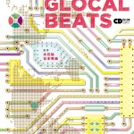 『GLOCAL BEATS』発売中!!