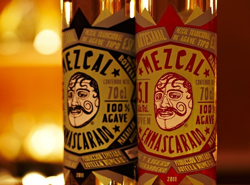 mezcal_spirit_bear_bullock_bar_2