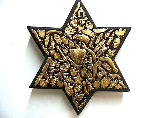 tombola-milagro-estrella