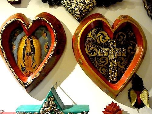tombola-milagro-corazon