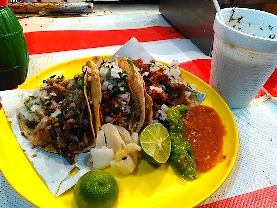 tombolablog-mexico