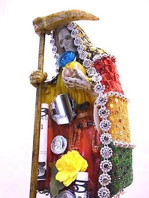 tombolablog-santamuerte