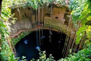 cenotes-mexico-106
