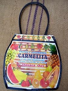 tombolablog-mercadobag