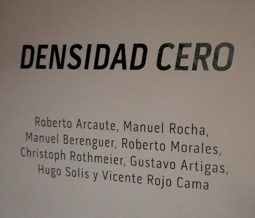 http://museomaco.org/web/