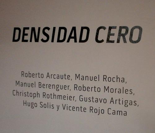 http://museomaco.org/web/