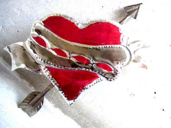 tombolablog-corazon