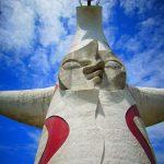 買い付けに伴う営業日のお知らせ&太陽の塔