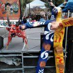 メキシコ買い付けジャーナル'18 【3/29 cdmx ラス・トーレス】
