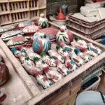 サン・ヘルマン陶芸工房の歴史とスタイル (前編)